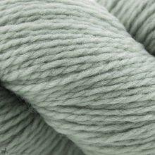 Merino d'Arles Rivière 305 - Rosy Green Wool