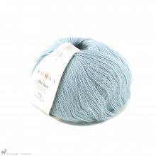 Laine d'alpaga Fine Lace Bleu Pastel 942