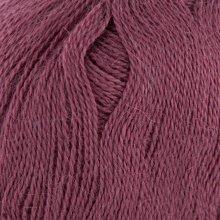 Laine d'alpaga Fine Lace Violet Renaissance 937