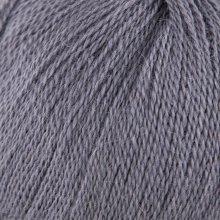 Laine d'alpaga Fine Lace Violet Vintage 926