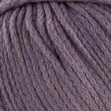 Softknit Cotton Brun Noyer 584 - Rowan