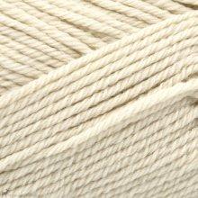 DK - 08 Ply Double Sunday Petite Knit Almond 2511