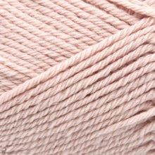 DK - 08 Ply Double Sunday Petite Knit Ballet Shoes 3521