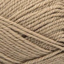 DK - 08 Ply Double Sunday Petite Knit Camel 2542