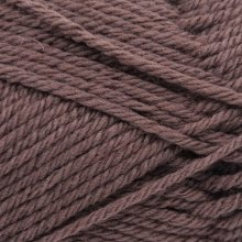 DK - 08 Ply Double Sunday Petite Knit Coffee Bean 4081
