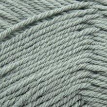 DK - 08 Ply Double Sunday Petite Knit Eucalyptus 8051