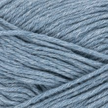 Laine mérinos Duo Bleu Jeans 6033
