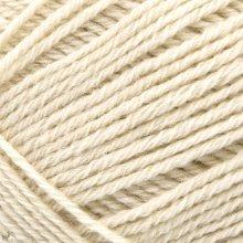 Laine mérinos Sunday Petite Knit Almond 2511