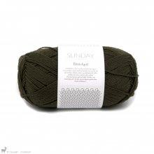 Laine mérinos Sunday Petite Knit Into The Woods 9882