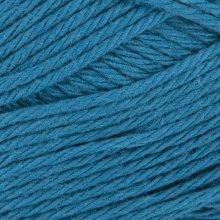 Fil de bambou Bamboo Soft Bleu Celestial Blue 255