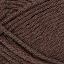 Fil de bambou Bamboo Soft Brun Smooth Cocoa 257