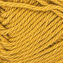 Fil de bambou Bamboo Soft Jaune Golden Nugget 260