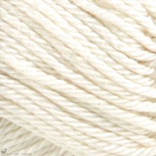 Fil de coton Catona 50 Blanc Old Lace 130