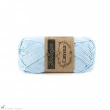 Fil de coton Catona 50 Bluebell 173