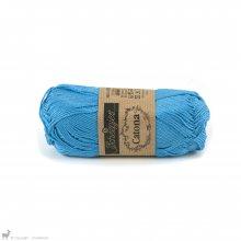 Fil de coton Catona 50 Powder Blue 384