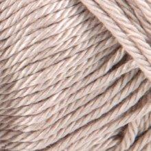 Fil de coton Catona 50 Brun Antique Mauve 257