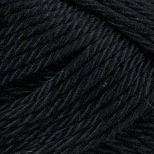 Fil de coton Catona 50 Noir Jet Black 110