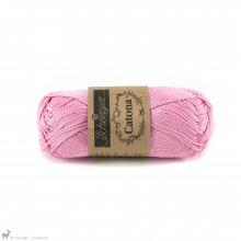 Fil de coton Catona 50 Rose Tulip 222