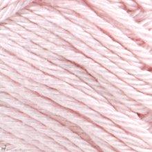 Fil de coton Catona 50 Rose Powder Pink 238