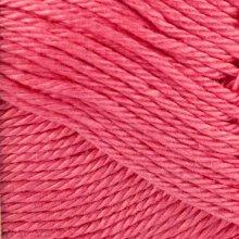 Fil de coton Catona 50 Cornelia Rose 256