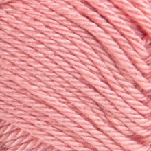 Fil de coton Catona 50 Rose Light Coral 264