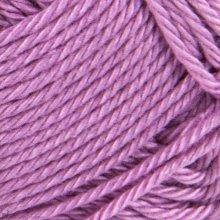 Fil de coton Catona 50 Colonial Rose 398
