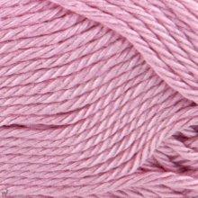 Fil de coton Catona 50 Rose Marshmallow 518