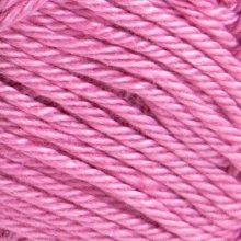 Fil de coton Catona 50 Rose Fresia 519