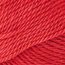 Fil de coton Catona 50 Hot Red 115