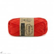 Fil de coton Catona 50 Poppy Rose 390