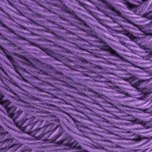 Fil de coton Catona 50 Violet Delphinium 113