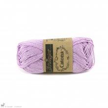 Fil de coton Catona 50 Violet Light Orchid 226