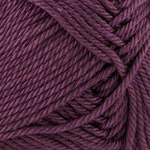Fil de coton Catona 50 Shadow Purple 394