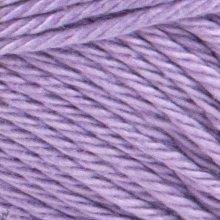 Fil de coton Catona 50 Violet Lavender 520