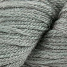 Canopy Fingering Gris River Dolphin 180 - The Fibre Company