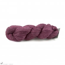 Canopy Fingering Rouge Sumac 200 - The Fibre Company
