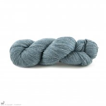 Meadow Bluebonnet 050Z - The Fibre Company