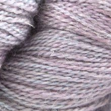 Meadow Lavender 110 - The Fibre Company
