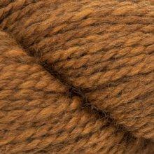 Laine d'alpaga Mini Amble Catbells 056