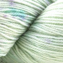 Adorn Luxe C Ewe Tie Pie - Three Irish Girls Yarn