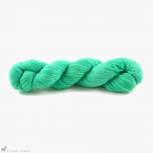 Adorn Luxe Cindy Lou Who - Three Irish Girls Yarn