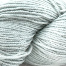 Adorn Luxe Dorian Gray - Three Irish Girls Yarn