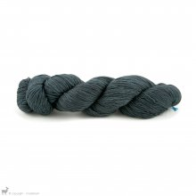 Adorn Luxe Jazz Age - Three Irish Girls Yarn