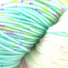 Adorn Luxe Let's Go Fly A Kite - Three Irish Girls Yarn
