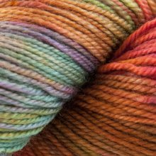 Adorn Luxe Luau - Three Irish Girls Yarn