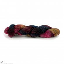 Adorn Luxe Sierra - Three Irish Girls Yarn