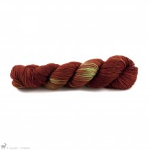Adorn Luxe Tudor - Three Irish Girls Yarn