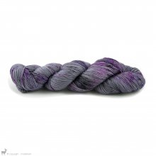 Adorn Luxe When Doves Cry - Three Irish Girls Yarn