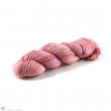 TOT Single Silk Eté - Tôt Le Matin Yarns