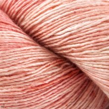 TOT Single Silk Hermosa - Tôt Le Matin Yarns